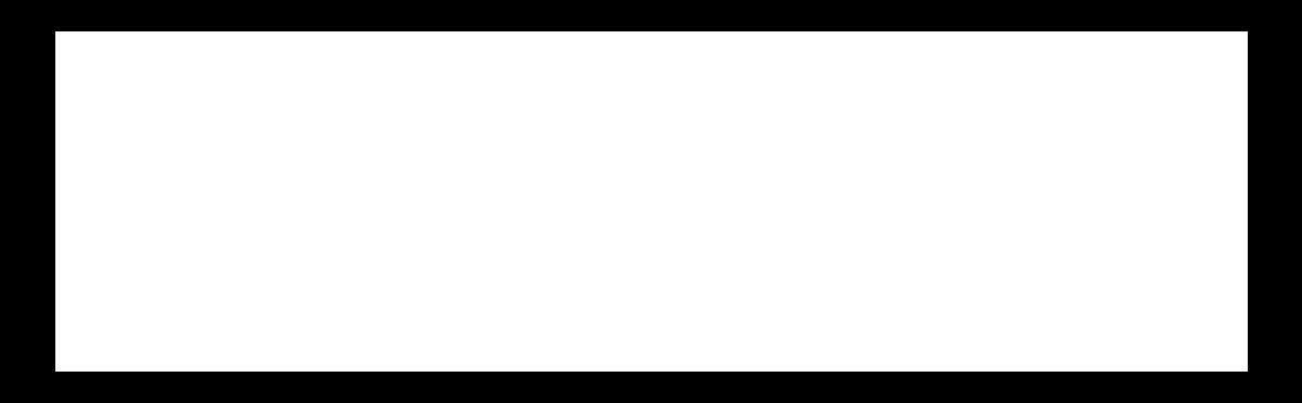 Logo for Edinburgh University Students' Association